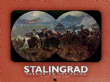 Stalingrad: Verdun on the Volga (Boxed)
